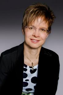 Dr Binner Pforzheim