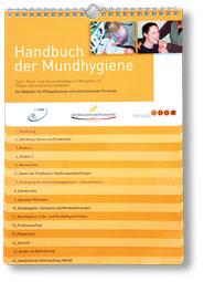 https://www.blzk.de/blzk/site.nsf/gfx/mundhygiene_handbuch_185_90.jpg/$file/mundhygiene_handbuch_185_90.jpg