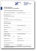 Ausbildung Zahnmedizinische Fachangestellte Zfa Bayerische
